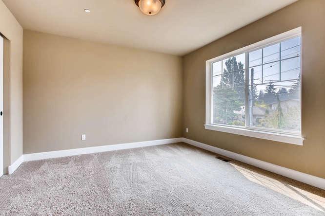 23419 84th Ave W Edmonds WA-small-020-26-2nd Floor Bedroom-666x444-72dpi.jpg