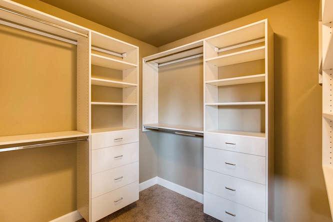 23419 84th Ave W Edmonds WA-small-024-17-2nd Floor Closet-666x444-72dpi.jpg