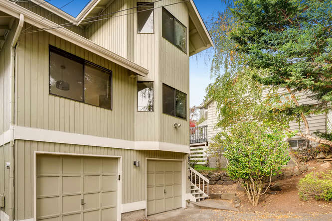 8517 Burke Ave N Seattle WA-small-001-2-Exterior Front-666x444-72dpi.jpg