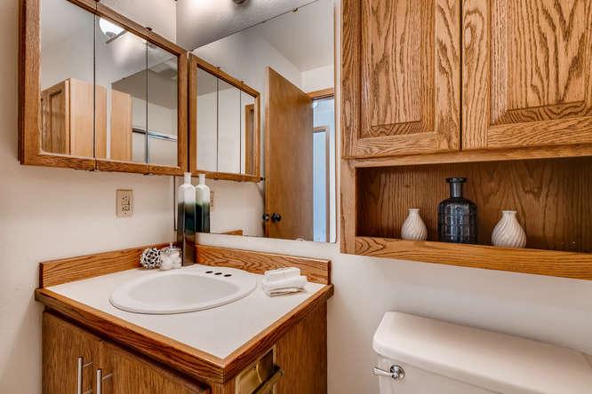8517 Burke Ave N Seattle WA-small-019-6-Bathroom-666x444-72dpi.jpg