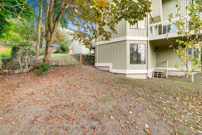 8517 Burke Ave N Seattle WA-small-026-28-Back Yard-666x444-72dpi.jpg