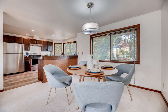 8517 Burke Ave N Seattle WA-small-010-17-Breakfast Area-666x445-72dpi.jpg