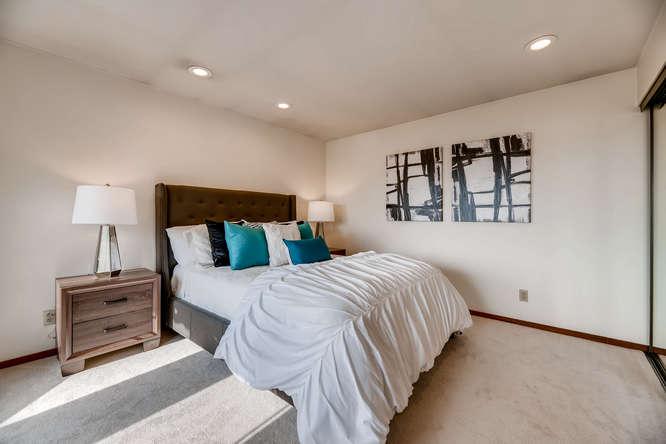8517 Burke Ave N Seattle WA-small-014-18-Master Bedroom-666x445-72dpi.jpg