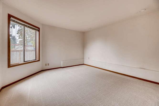 8517 Burke Ave N Seattle WA-small-023-20-Bedroom-666x445-72dpi.jpg
