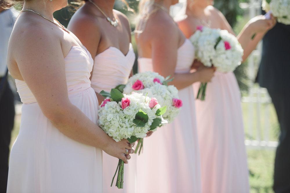 Gilmore Wedding-05 Ceremony-0022.jpg