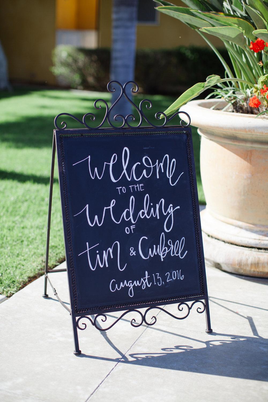 Gilmore Wedding-02 Details-0092.jpg