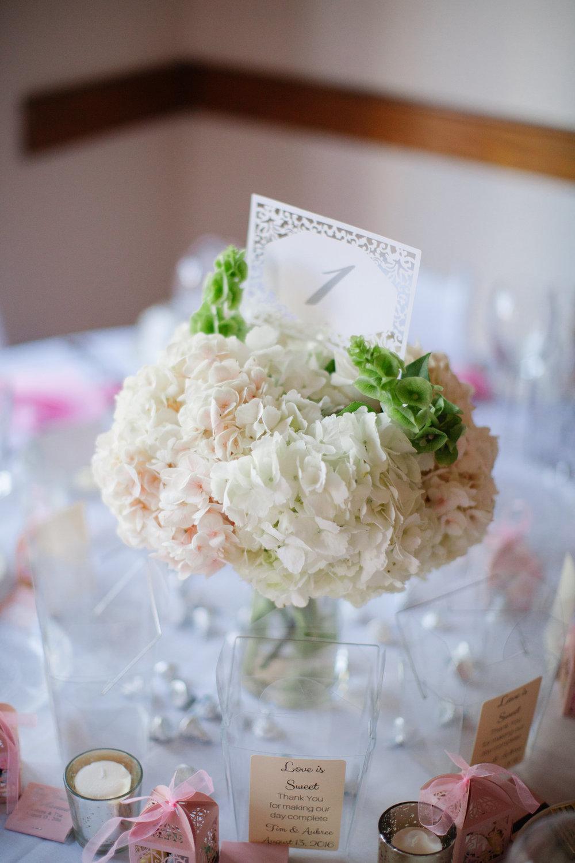 Gilmore Wedding-02 Details-0064.jpg