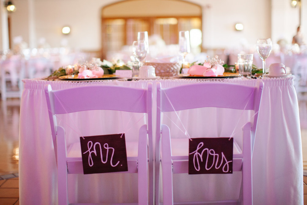 Gilmore Wedding-02 Details-0068.jpg