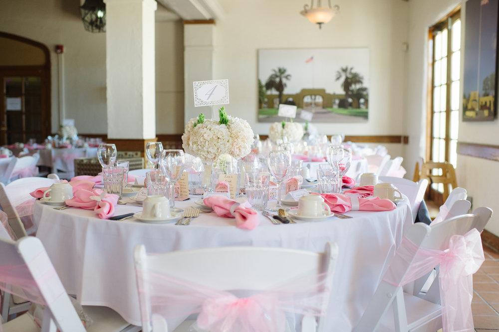 Gilmore Wedding-02 Details-0059.jpg