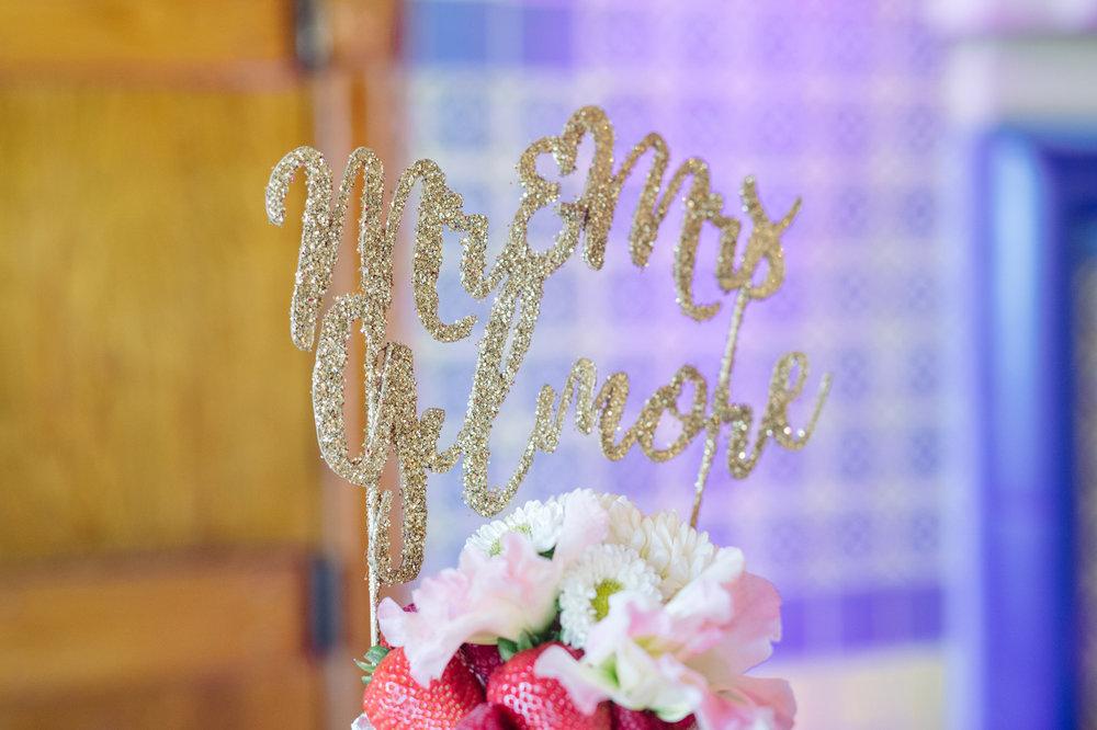 Gilmore Wedding-02 Details-0047.jpg