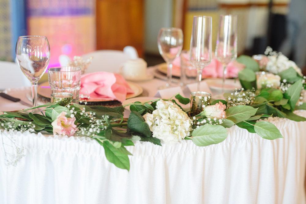 Gilmore Wedding-02 Details-0046.jpg