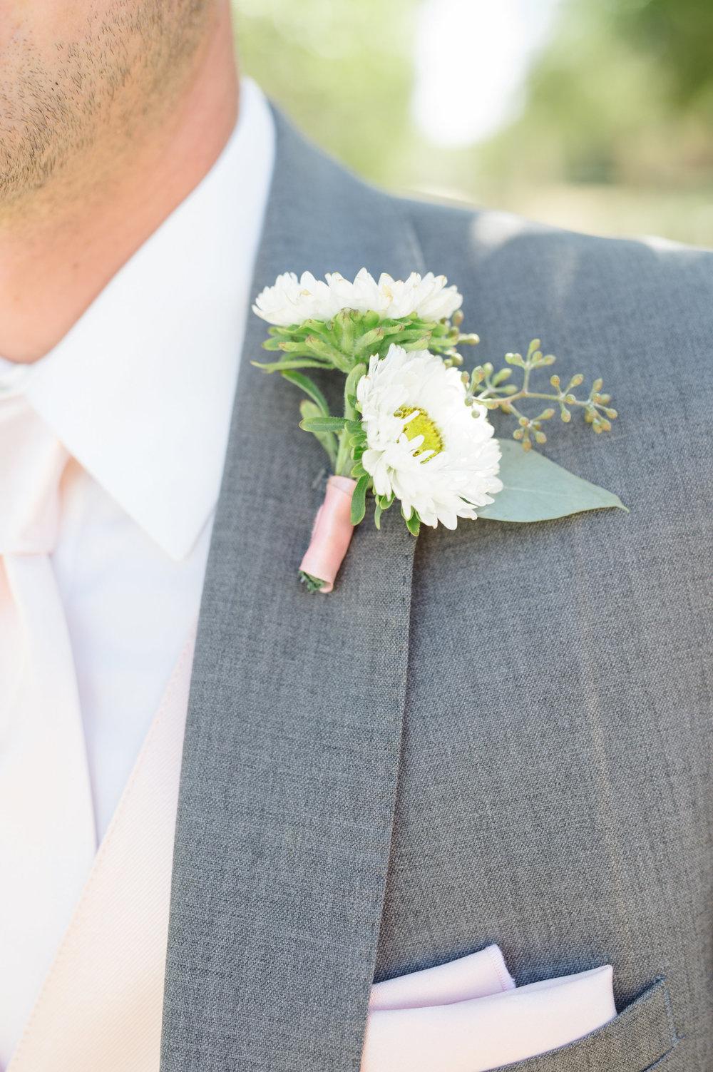 Gilmore Wedding-02 Details-0029.jpg