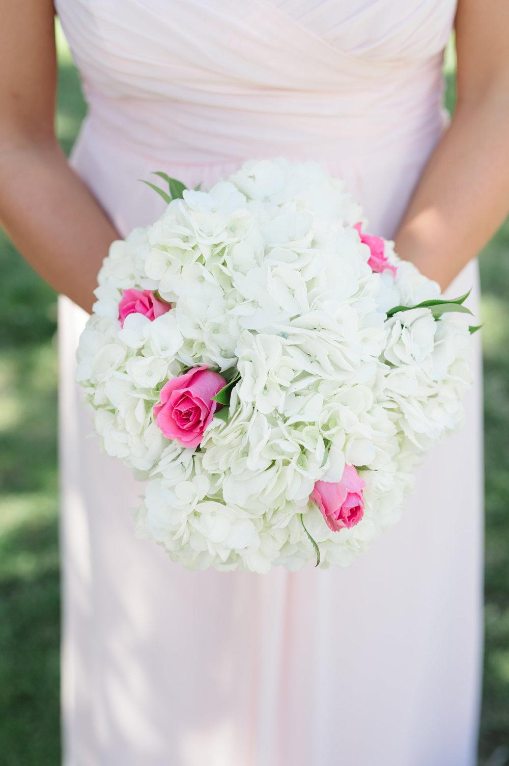 Gilmore Wedding-02 Details-0027.jpg