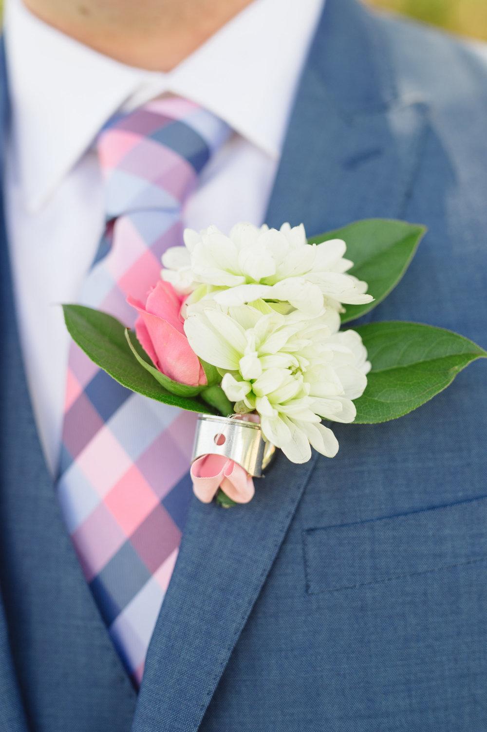 Gilmore Wedding-02 Details-0028.jpg