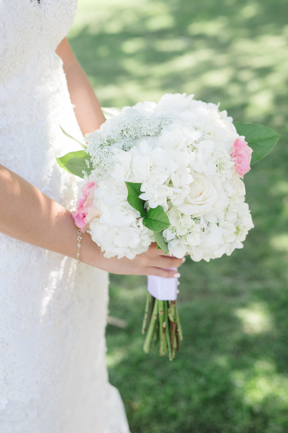 Gilmore Wedding-02 Details-0026.jpg