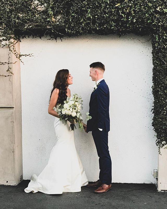 I'll choose you, forever • • • • • • • • • • •  #weddingflowers #florals #florist #socalweddings #wedding #ocflorist #laflorist #bridal #floraldesign #bride #floraldesigner #floralarrangement #weddingplanning #summerwedding #eventflowers #flowers #socalbrideblog #socalbride #wintewedding #engaged #engagement #socalbrideblog #theknot #weddingforward #junebugweddings #greenweddingshoes #bohowedding #bohobride #mayeshoc