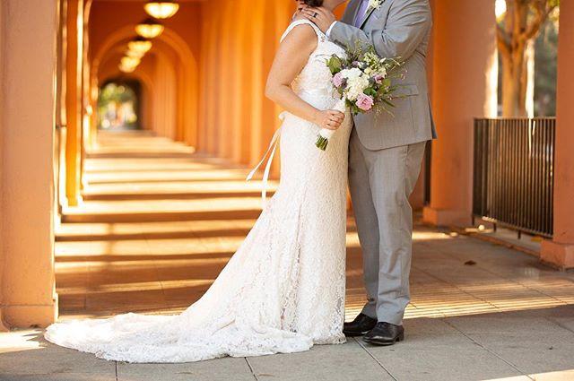 Cherish ❣️ • • • • • • • • • • •  #weddingflowers #florals #florist #socalweddings #wedding #ocflorist #laflorist #bridal #floraldesign #bride #floraldesigner #floralarrangement #weddingplanning #summerwedding #eventflowers #flowers #socalbrideblog #socalbride #wintewedding #engaged #engagement #socalbrideblog #theknot #weddingforward #junebugweddings #greenweddingshoes #bohowedding #bohobride #mayeshoc