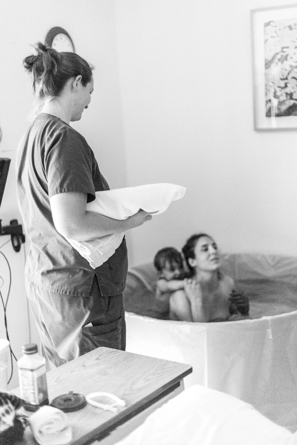 Lubbock-Texas-Birth-Photography-Birthing-Photographer-waterbirth-53.jpg