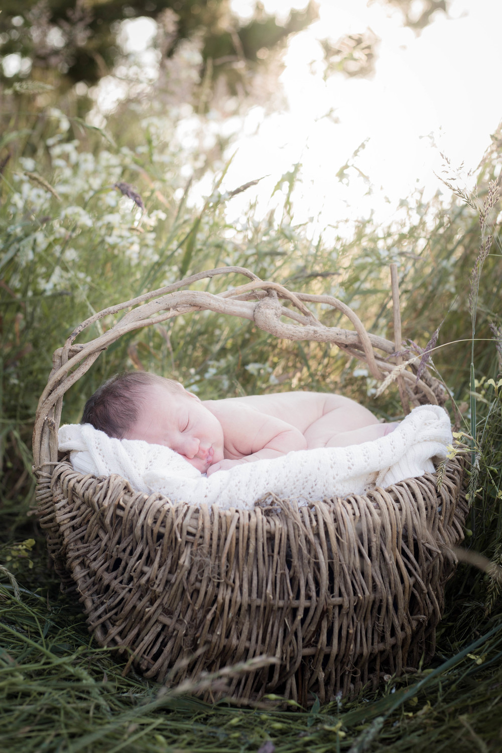 Newborn-photoraphy-baby-photographer-Lubbock-Texas-15.jpg