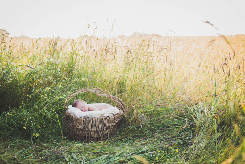 Newborn-photoraphy-baby-photographer-Lubbock-Texas-22.jpg