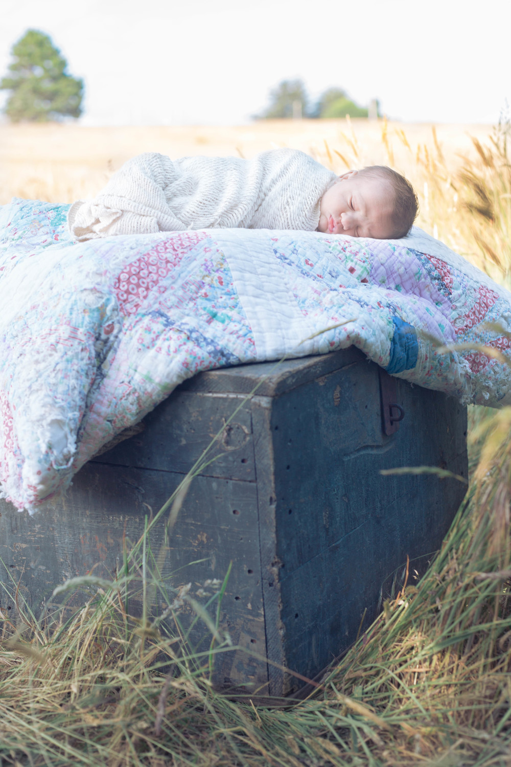 Newborn-photoraphy-baby-photographer-Lubbock-Texas.jpg