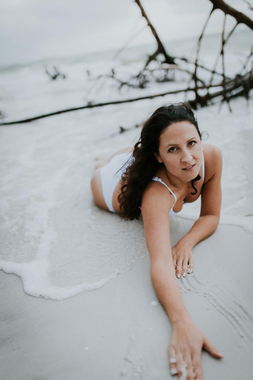 Lubbock-texas-wedding-bridal-photography-photographer-207.jpg