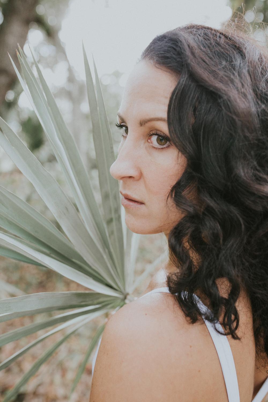 Lubbock-texas-wedding-bridal-photography-photographer-63.jpg