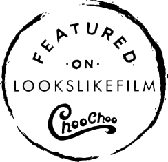 Published on   LooksLikeFilm   July 1st 2016