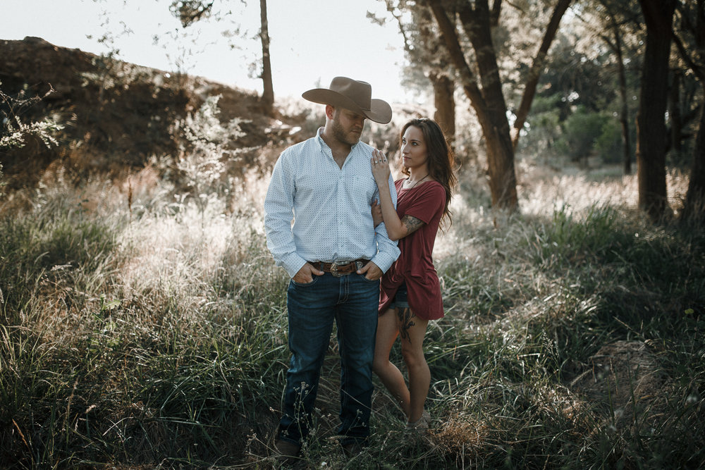 laura-beck-photography-best-lubbock-texas-couples-love-lifestyle-engagement-wedding-anniversary-portraits-2.jpg