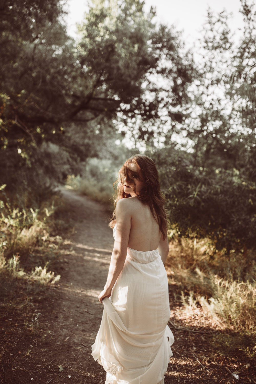 Lubbock-texas-wedding-bridal-photography-photographer-50.jpg