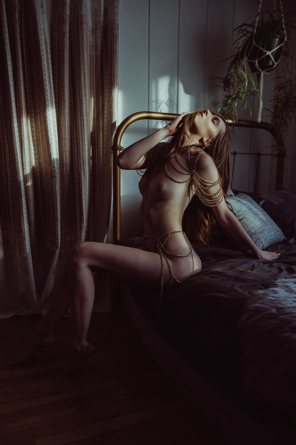 Lubbock Texas Boudoir Photographer Laura Beck Photography-47.jpg