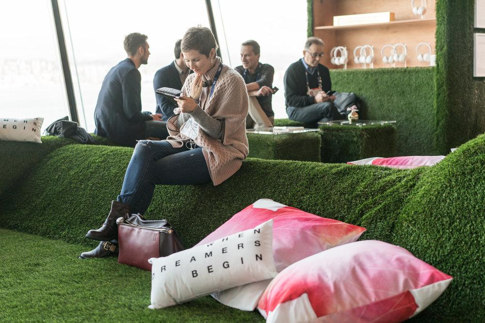 Deutsch-Target-TED-2016-Maurice_Li-101.jpg