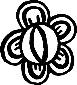 flowereye.png