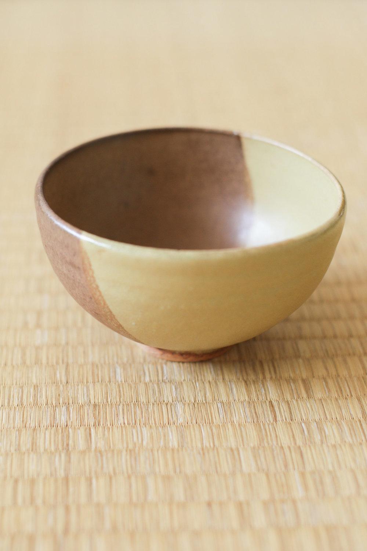 ceramics-65.jpg