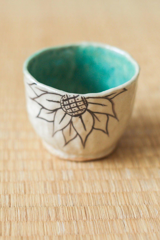 ceramics-31.jpg
