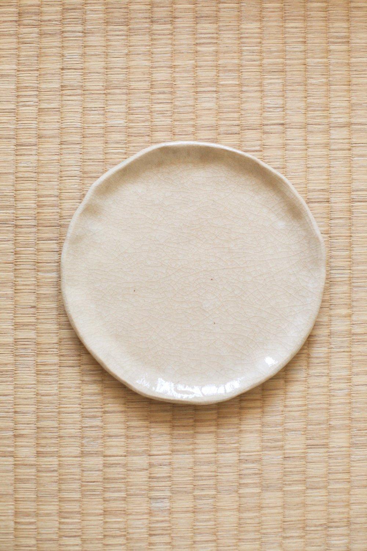 ceramics-55.jpg
