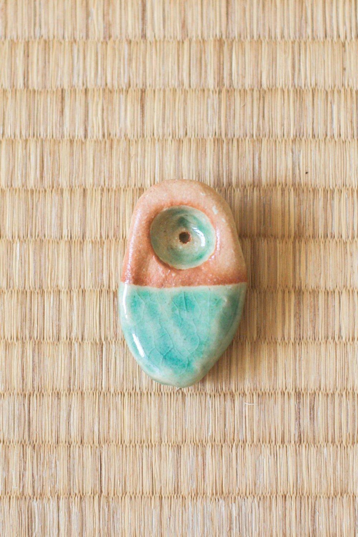 ceramics-45.jpg