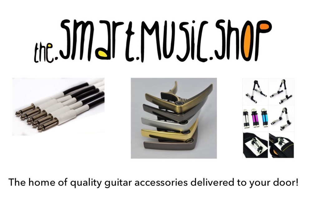 The Smart Music Shop Ad.jpg