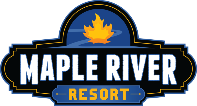 Maple River Resort