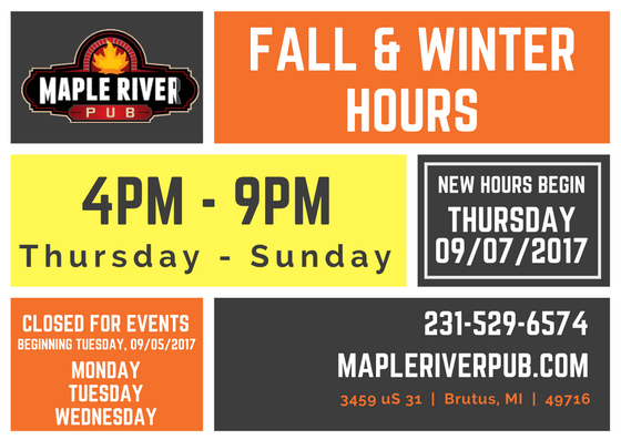 Fall Winter 2017%2F2018 Business Hours - Post Card (1).png