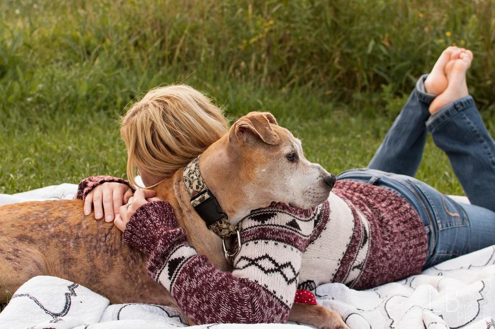 LsBrns Photo >> London Ontario Photographer | London Ontario Pet Photographer | www.LsBrnsPhoto.com