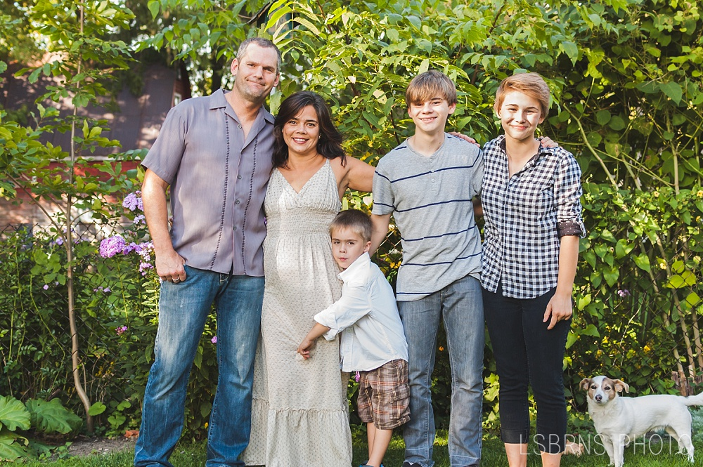 LsBrns Photo >> London Ontario Photographer | London Ontario Pet Photographer | London Ontario Family Photographer | www.LsBrnsPhoto.com