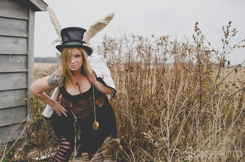 London-Ontario-Photographer-Mad-Hatter_0003.jpg