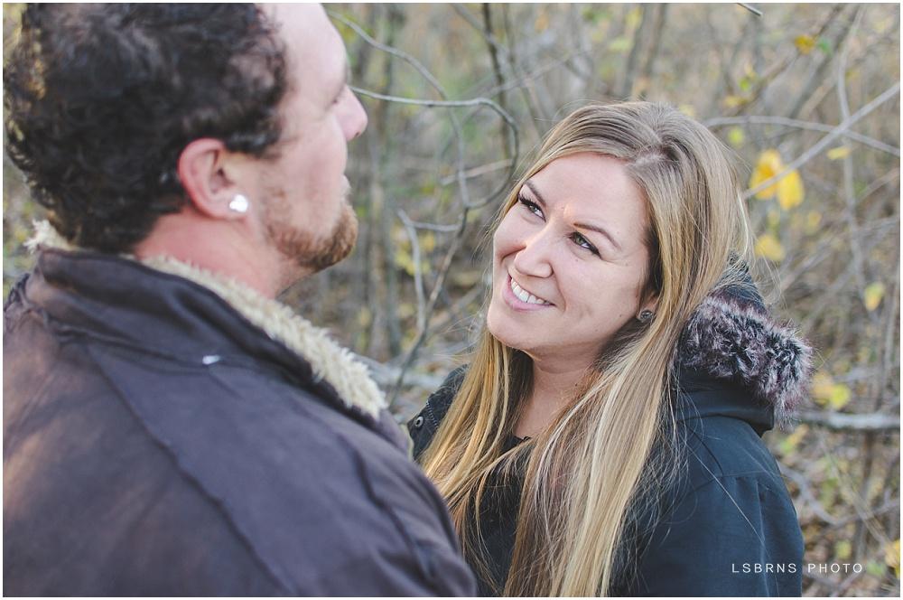LsBrns Photo >> London Ontario Photographer | London Ontario Couple Photographer | London Ontario Engagement Photographer | www.LsBrnsPhoto.com