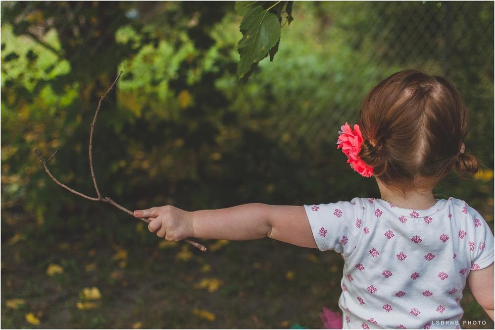 LsBrns Photo >> London Ontario Photographer | London Ontario Couple Photographer | London Ontario Maternity Photographer | London Ontario Newborn Photographer | London Ontario Family Photographer