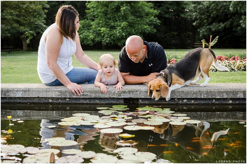 LsBrns Photo >> London Ontario Photographer | London Ontario Family Photographer | London Ontario Couple Photographer | London Ontario Engagement Photographer |  London Ontario Maternity Photographer | London Ontario Newborn Photographer | www.LsBrnsPhoto.com