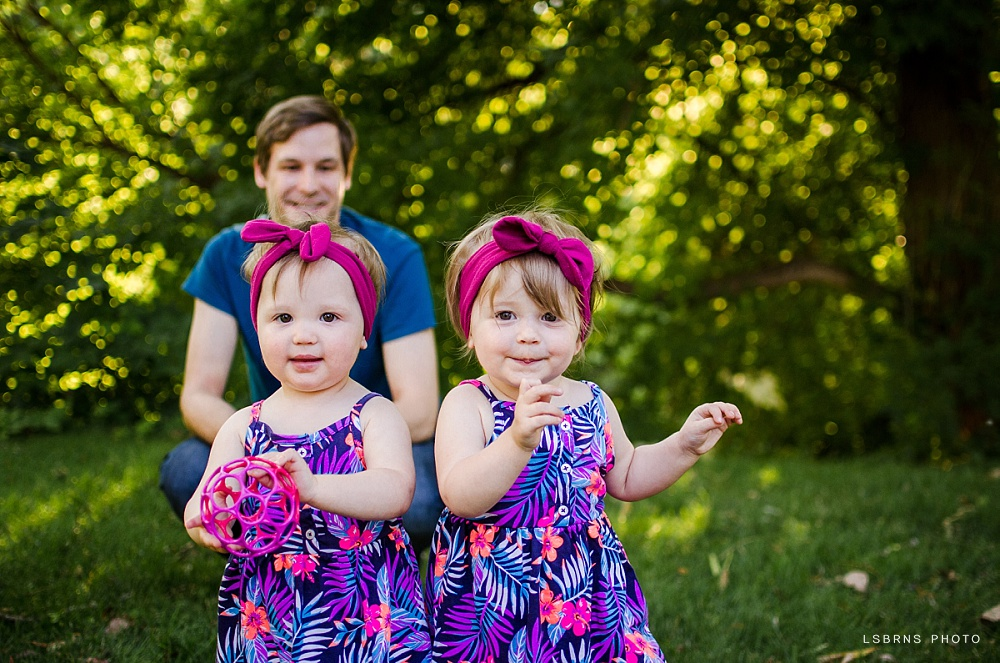 LsBrns Photo >> London Ontario Photographer | London Ontario Fam