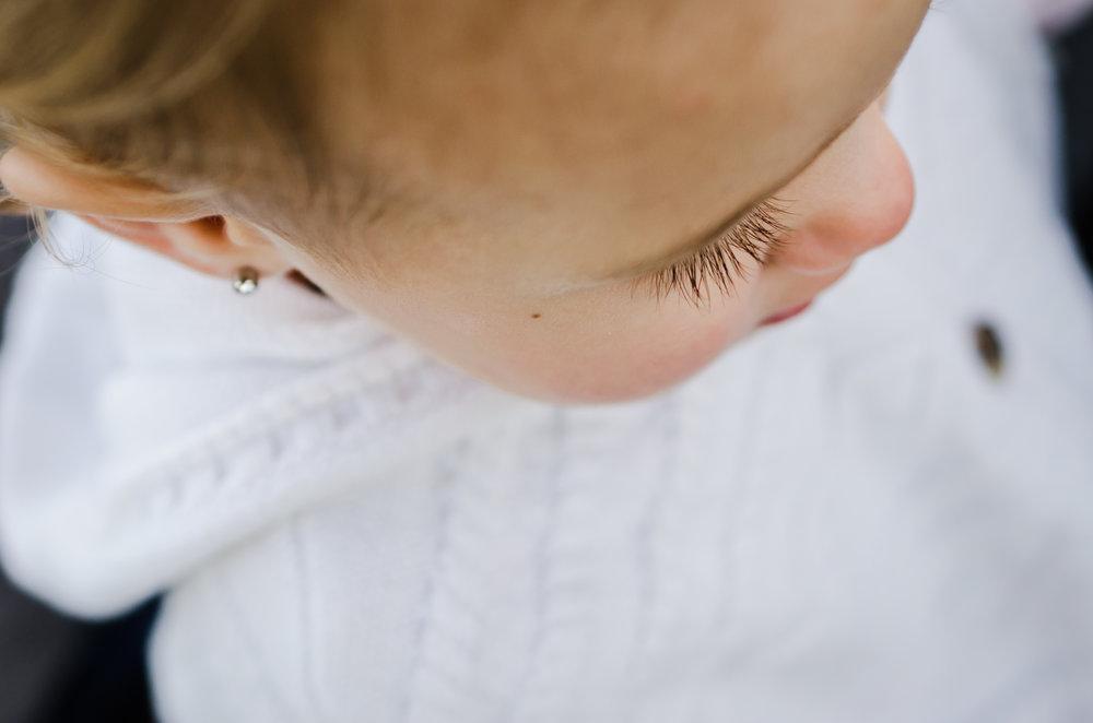 © LsBrns Photo | www.LsBrnsPhoto.com