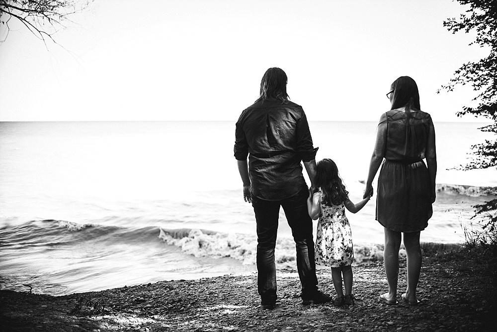 LsBrns Photo >> London Ontario Photographer | London Ontario Family Photographer | London Ontario Couple Photographer | London Ontario Engagement Photographer |  London Ontario Maternity Photographer | London Ontario Newborn Photographer | www.LsBrnsPhoto.com