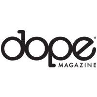 dope2.jpg